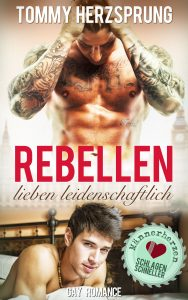 rebellen_lieben_leidenschaftlich_xxl