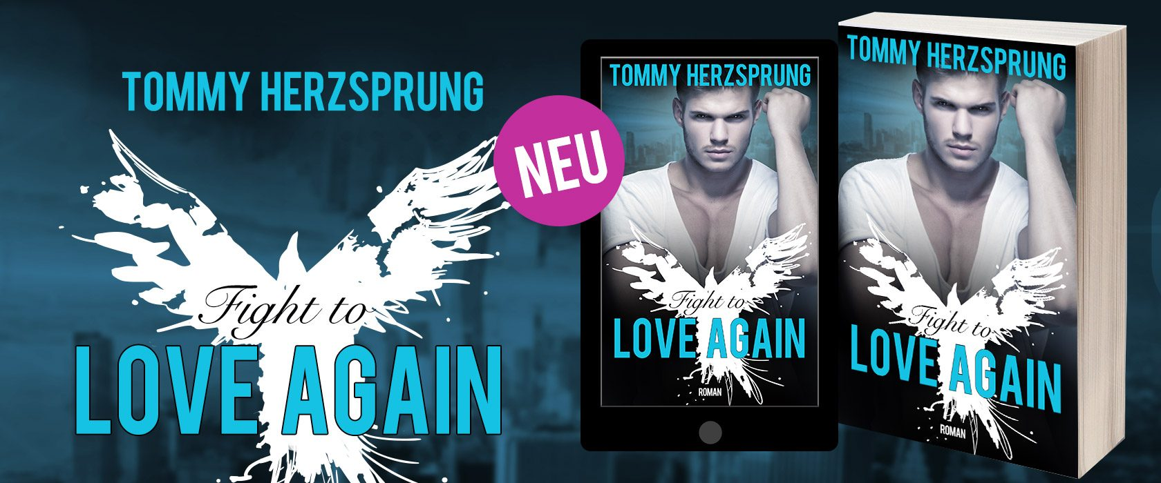cropped-Fight_to_Love_Again_Tommy_Herzsprung_Gay_Romance_Header.jpg