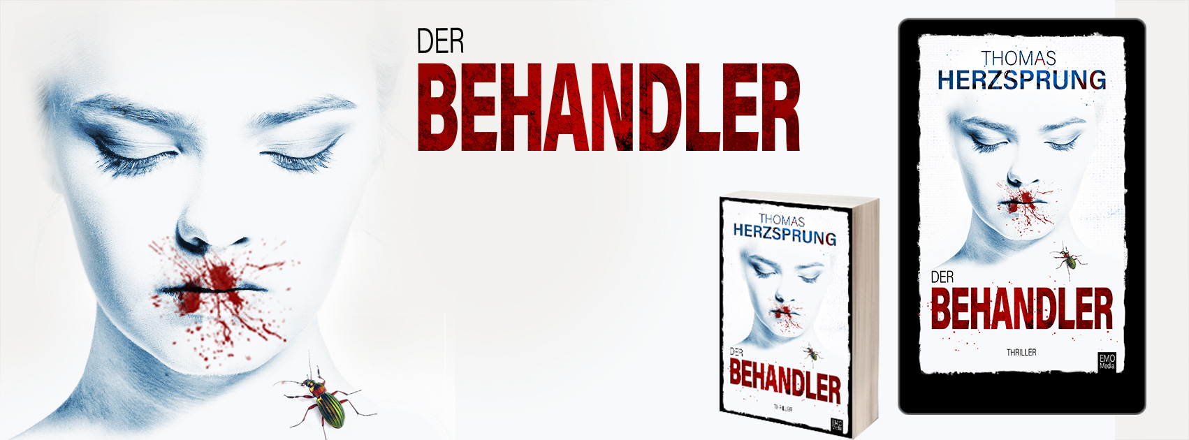 Homepage_Header_Der_Behandler_Titelbild